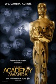 76-а церемонія вручення премії «Оскар»