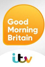 Доброго ранку, Британіє!