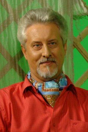 Олександр Завальський