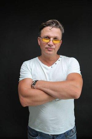 Андрій Твердак