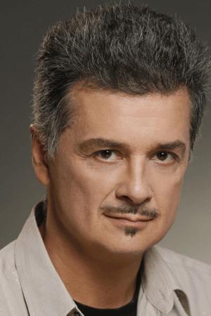 Дмитро Завадський
