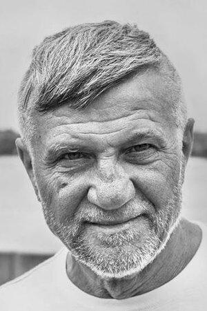 Костянтин Лінартович