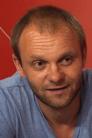 Ярослав Безкоровайний