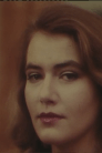 Наталя Поліщук