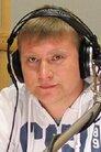 Дмитро Терещук