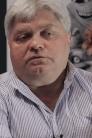 Максим Кондратюк
