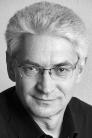 Юрій Гребельник
