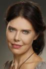 Наталя Ярошенко