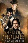 Шерлок Голмс 3 (2021)