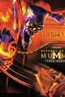 Revenge of the Mummy: The Ride (2004)
