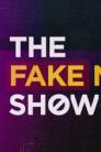 The Fake News Show (2017)