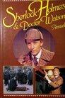 Шерлок Голмс і доктор Ватсон (1980)