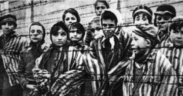 У Харкові знімуть фільм про Голокост, сюжет якого заснований на реальних подіях