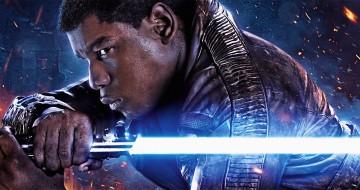 «Зоряні війни 9» покажуть «кінець всіх війн»?