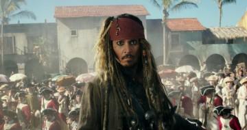 Пірати спіратили
