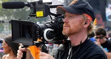 Рон Говард стане режисером фільму про Хана Соло замінивши звільнених режисерів
