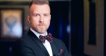 В Україні знімуть фільм про життя Степана Бандери