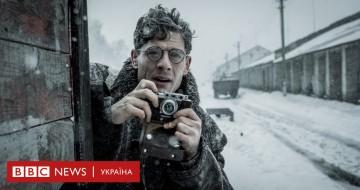 Як ожило українське кіно