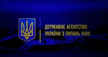 У 2018 році Україна витратила 480 мільйонів гривень на виробництво фільмів - Philip Illienko