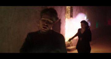Вийшов трейлер фільму «Грай або помри»