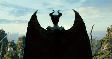 Вийшов трейлер фільму «Чаклунка: Повелителька темряви»