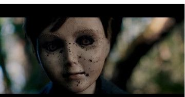 Вийшов трейлер фільму «Лялька 2: Брамс»