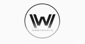 Трейлер третього сезону серіалу «Світ Дикого Заходу»