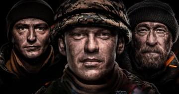 6 українських фільмів, які можуть поїхати на премію «Оскар»