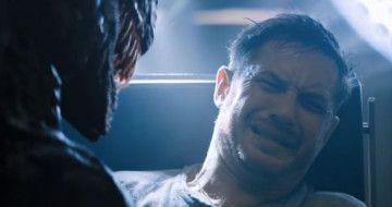 Режисером фільму «Веном 2» стане Енді Серкіс, а Том Гарді допоможе писати сценарій