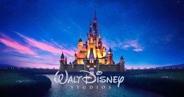 Нові дати прем'єр фільмів Disney