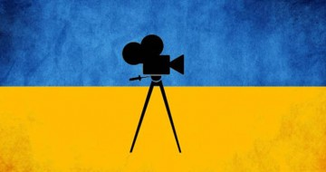 Українському кіно дозволили не платити ПДВ до 2023 року